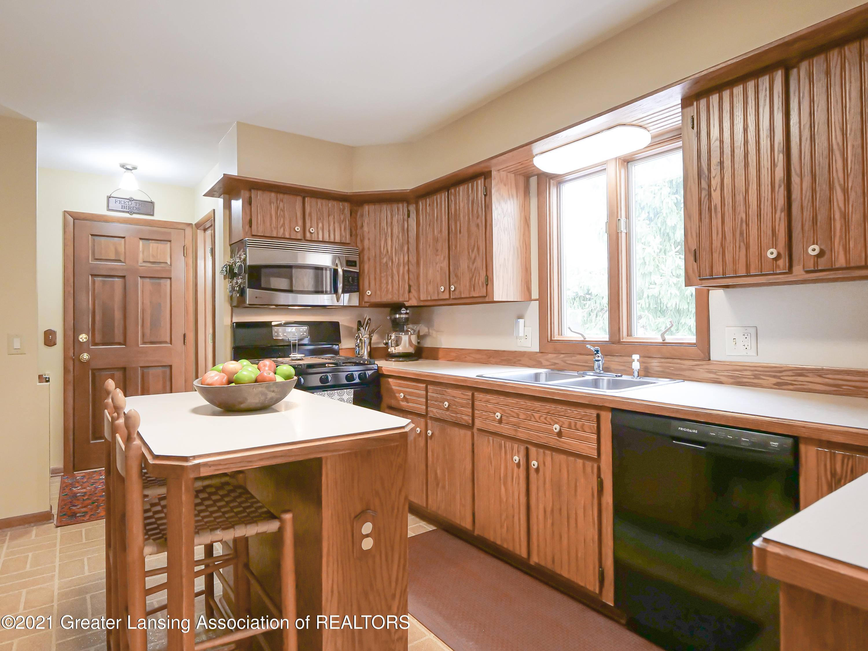 12980 Kingsgate Way - 12980_Kinsgate_Way-24 - 7