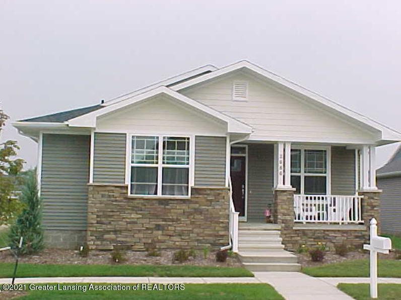 2686 Tapestry Dr - 2686 Tapestry - 1