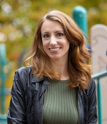 Rebekah Schwartz agent image