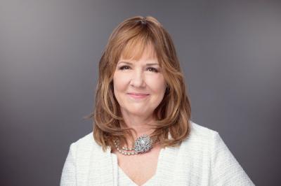 Tina Hause agent image