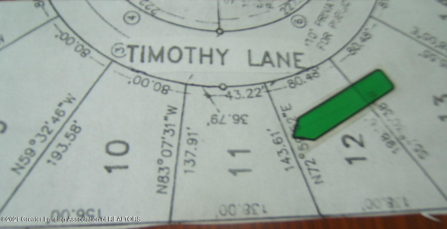 5522 Timothy Ln - DSCF2614 - 1
