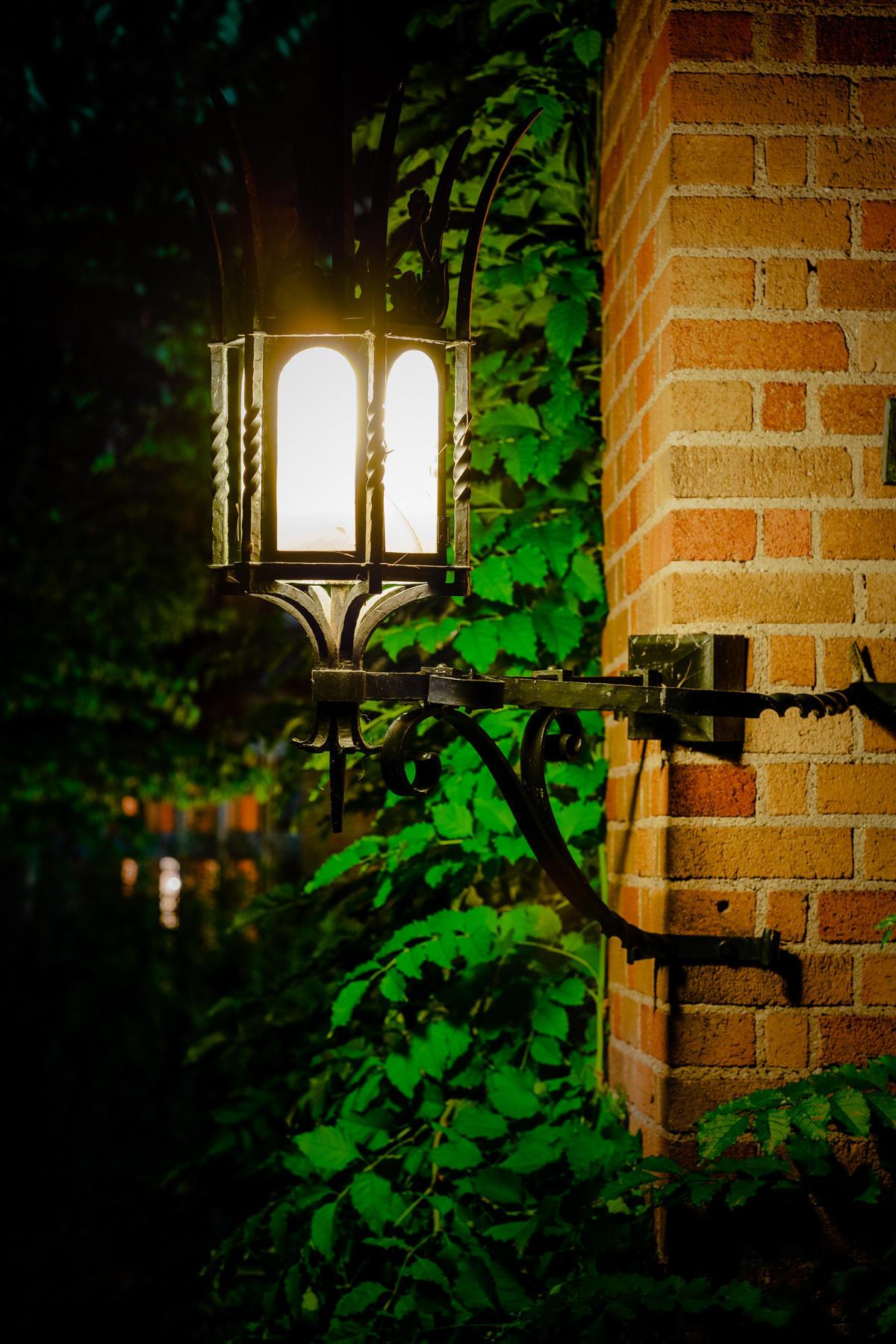 1348 Cambridge Rd - Potterhouse_Residence_172 - 2