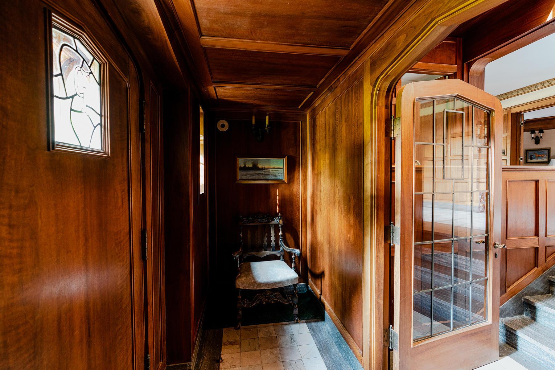1348 Cambridge Rd - Potterhouse_Residence_847 - 3