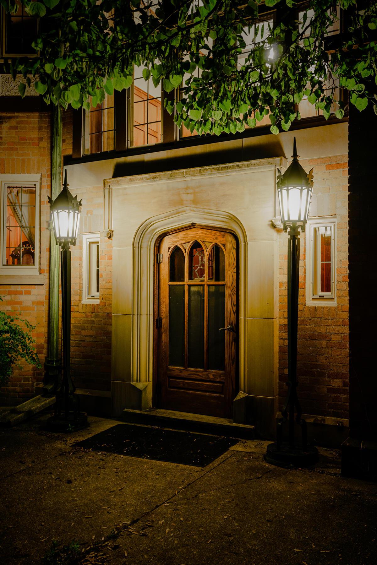 1348 Cambridge Rd - Potterhouse_Residence_164 - 4