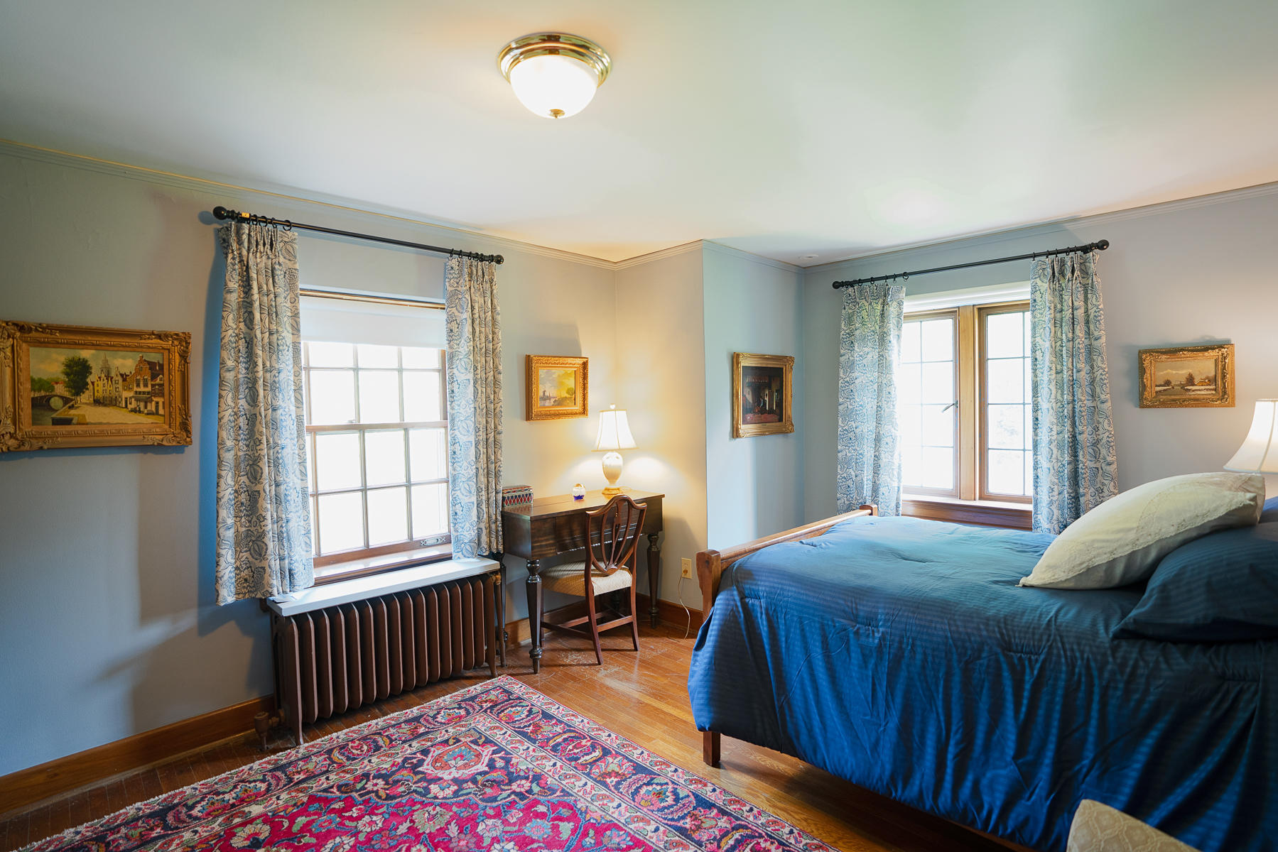 1348 Cambridge Rd - Potterhouse_Residence_713 - 5
