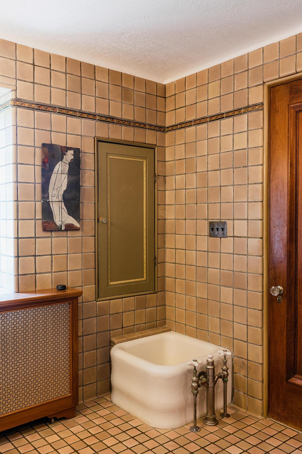 1348 Cambridge Rd - Potterhouse_Residence_639 - 7
