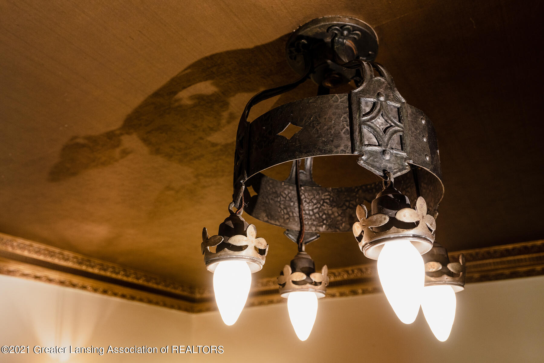 1348 Cambridge Rd - Potterhouse_Residence_428 - 15
