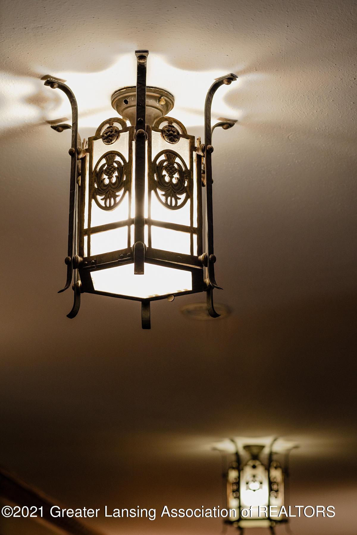 1348 Cambridge Rd - Potterhouse_Residence_794 - 16
