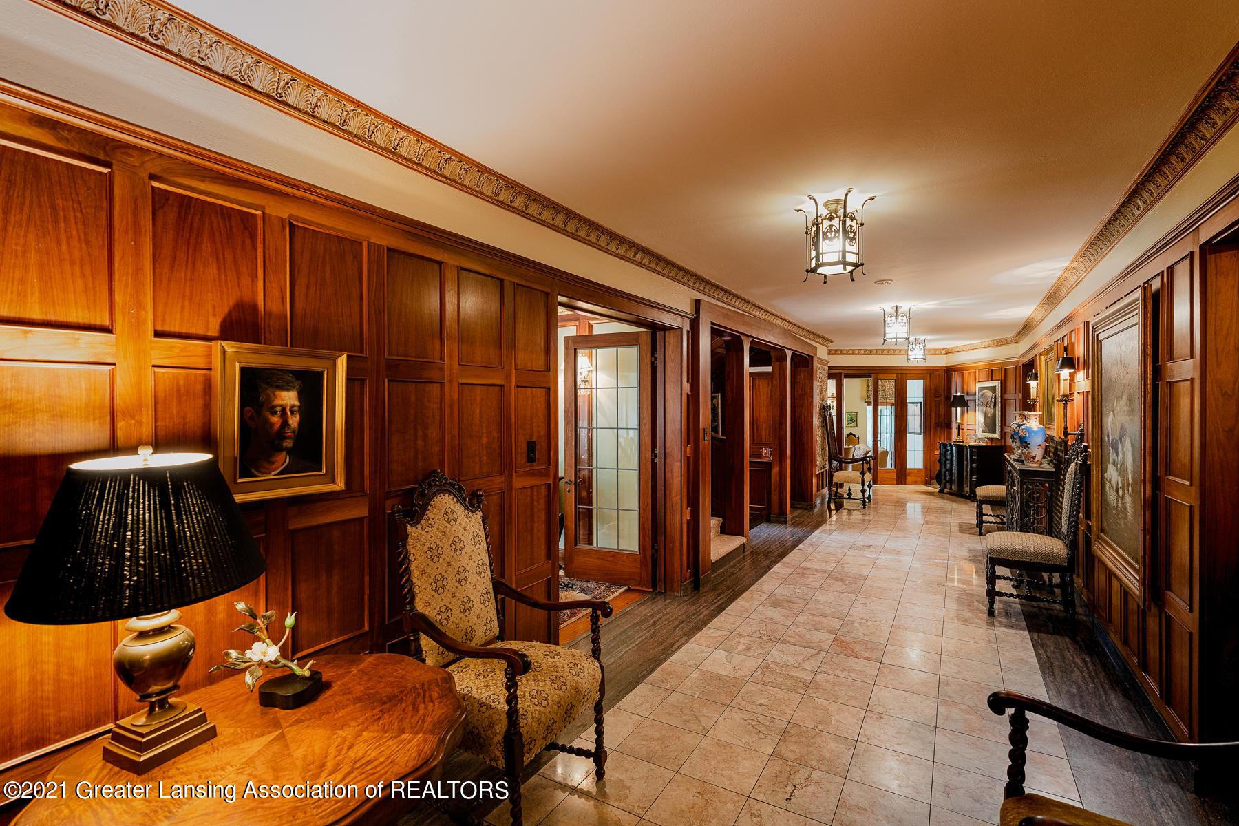 1348 Cambridge Rd - Potterhouse_Residence_756 - 17