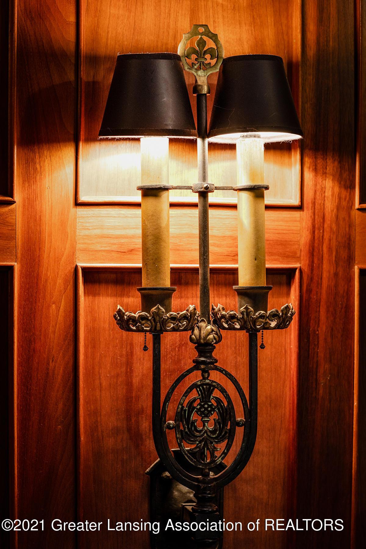 1348 Cambridge Rd - Potterhouse_Residence_787 - 19