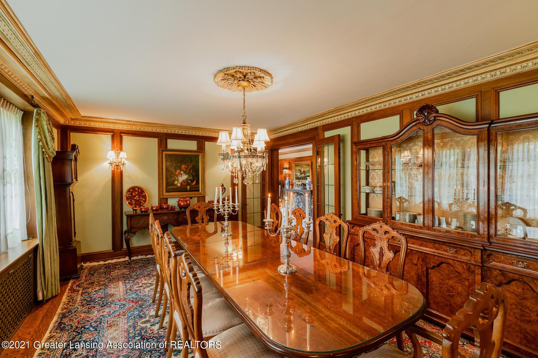 1348 Cambridge Rd - Potterhouse_Residence_316 - 20