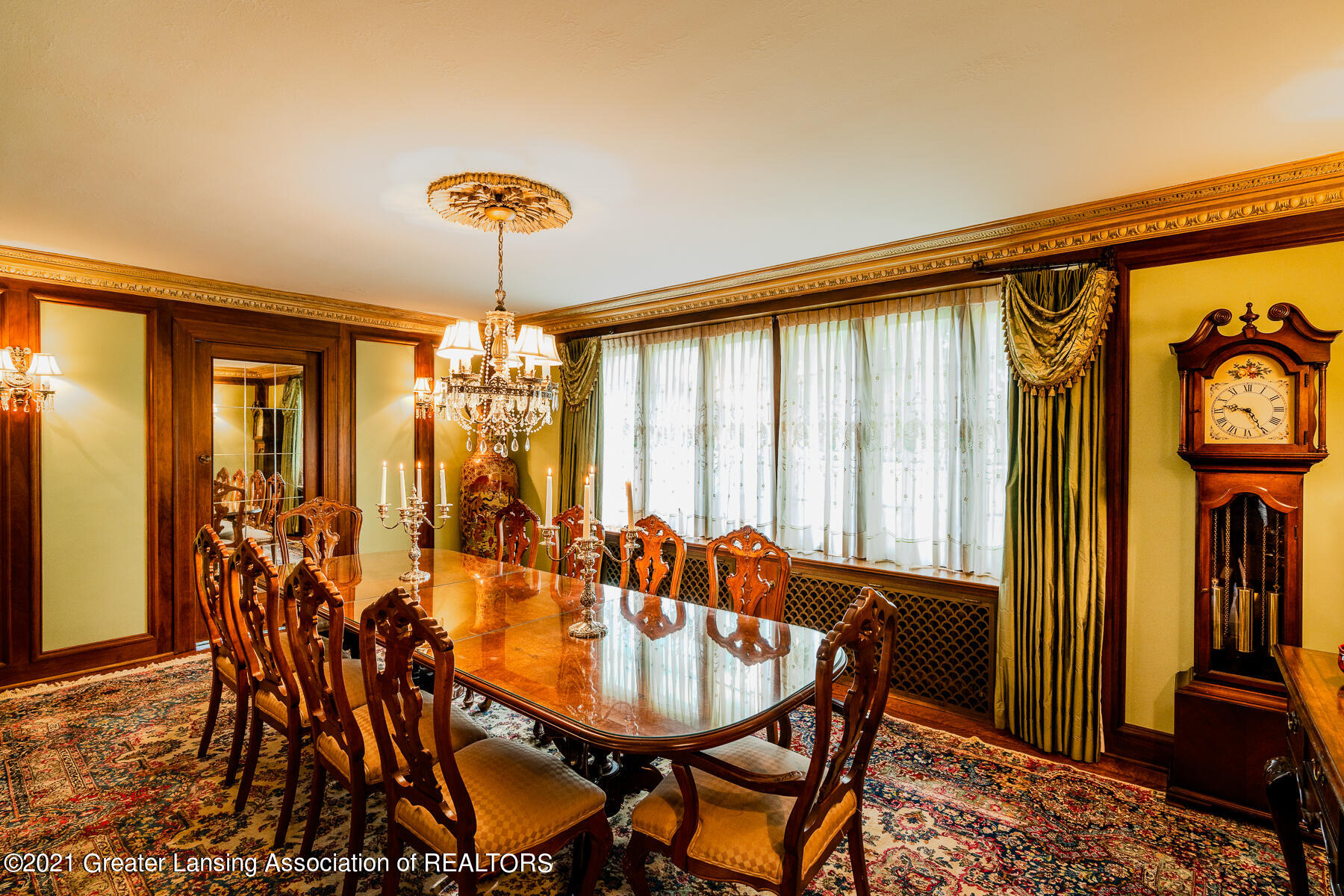 1348 Cambridge Rd - Potterhouse_Residence_319 - 21