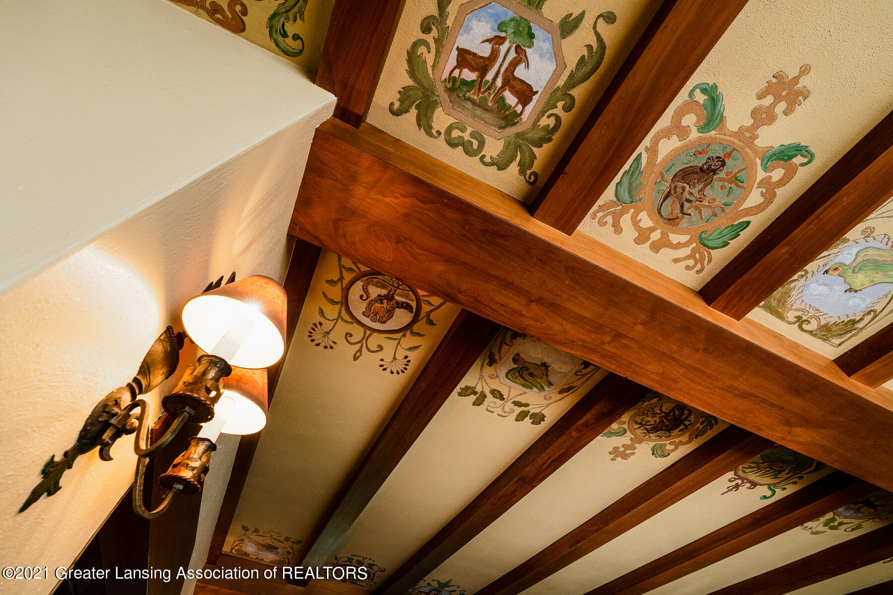 1348 Cambridge Rd - Potterhouse_Residence_378 - 22