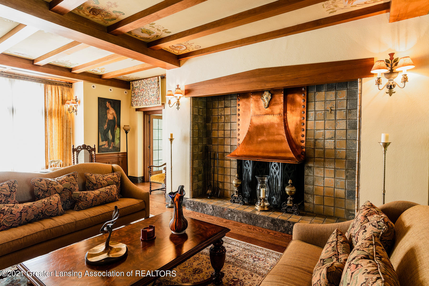 1348 Cambridge Rd - Potterhouse_Residence_361 - 23