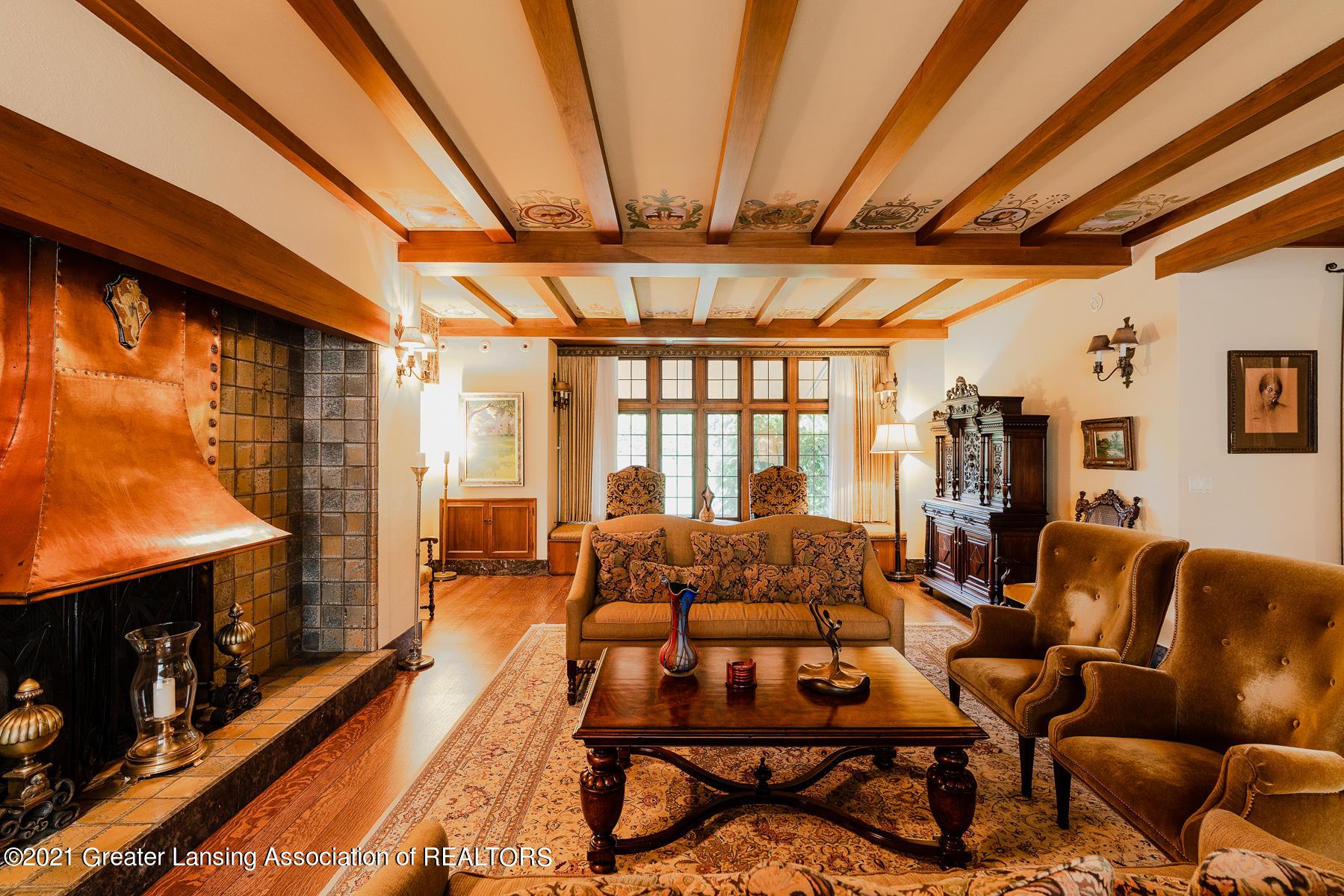 1348 Cambridge Rd - Potterhouse_Residence_346 - 27