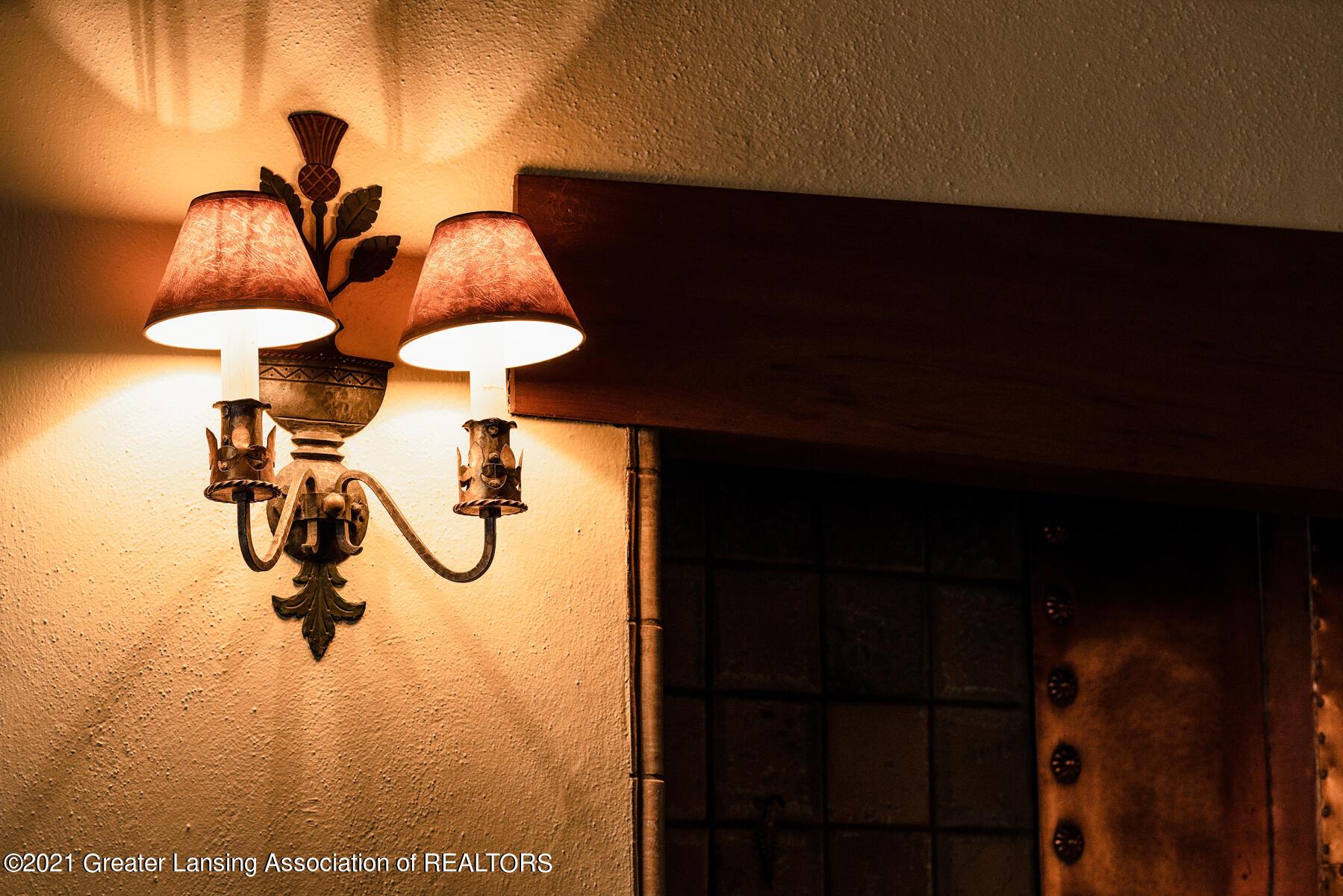 1348 Cambridge Rd - Potterhouse_Residence_356 - 29