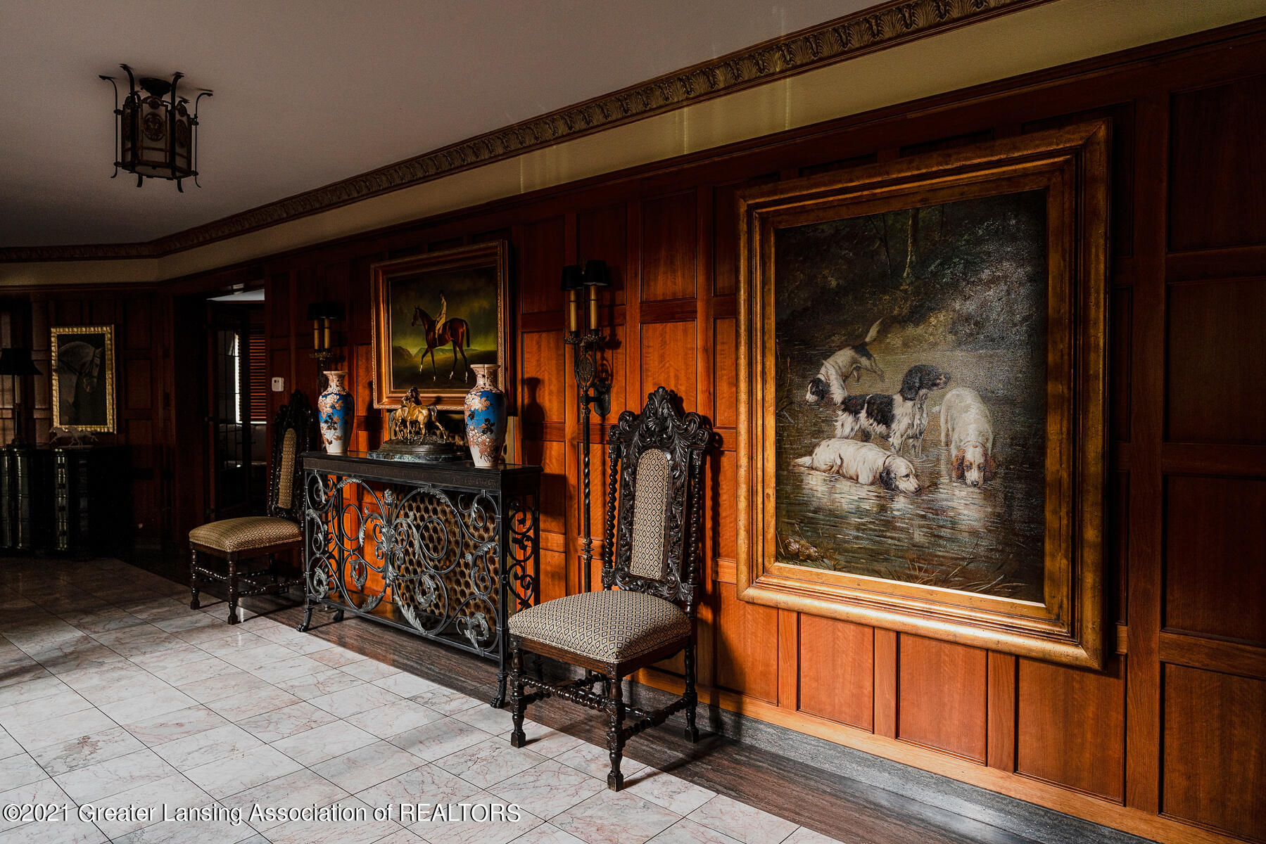 1348 Cambridge Rd - Potterhouse_Residence_751 - 30