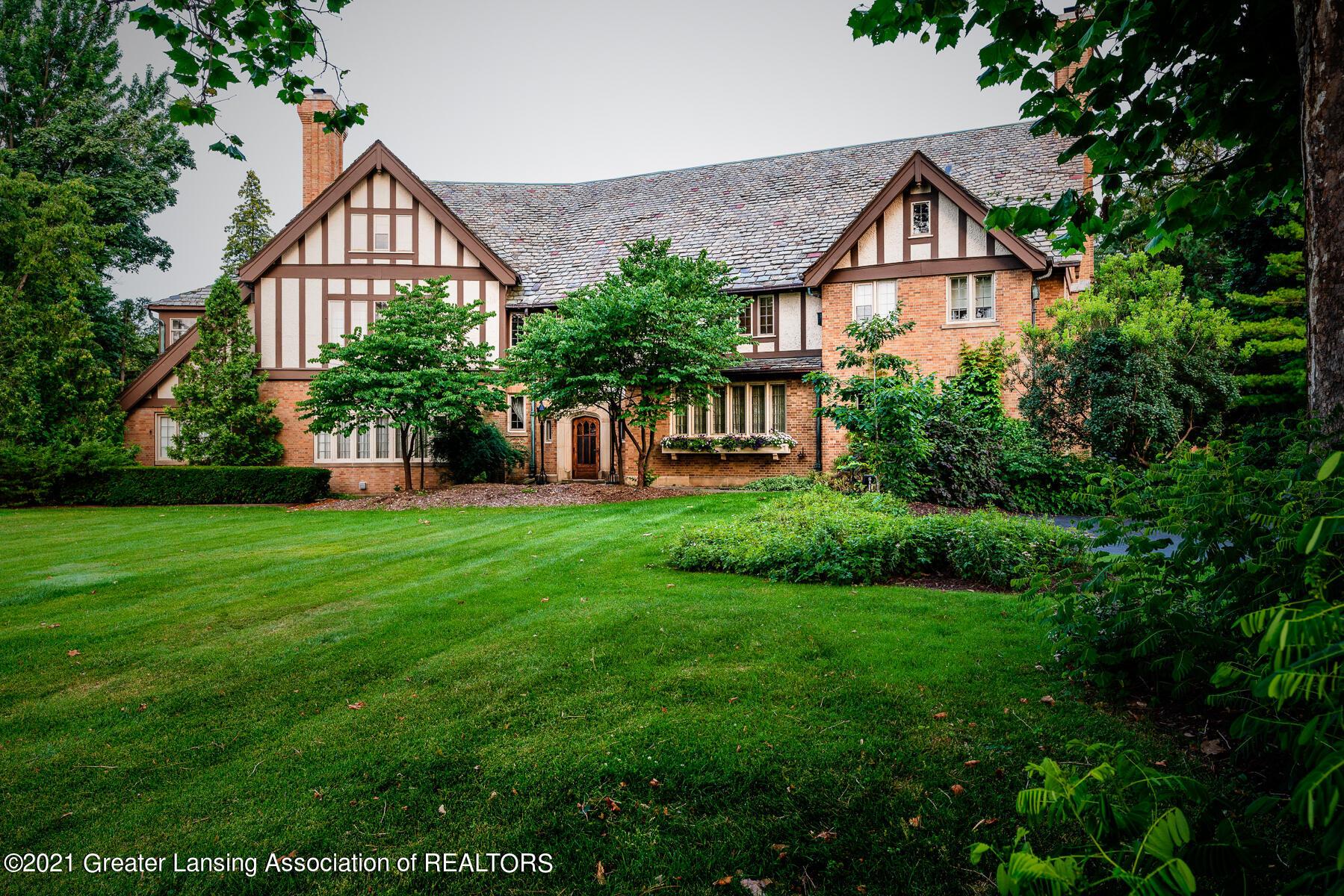 1348 Cambridge Rd - Potterhouse_Residence_018 - 1