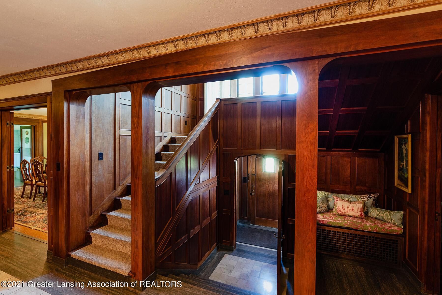 1348 Cambridge Rd - Potterhouse_Residence_828 - 31