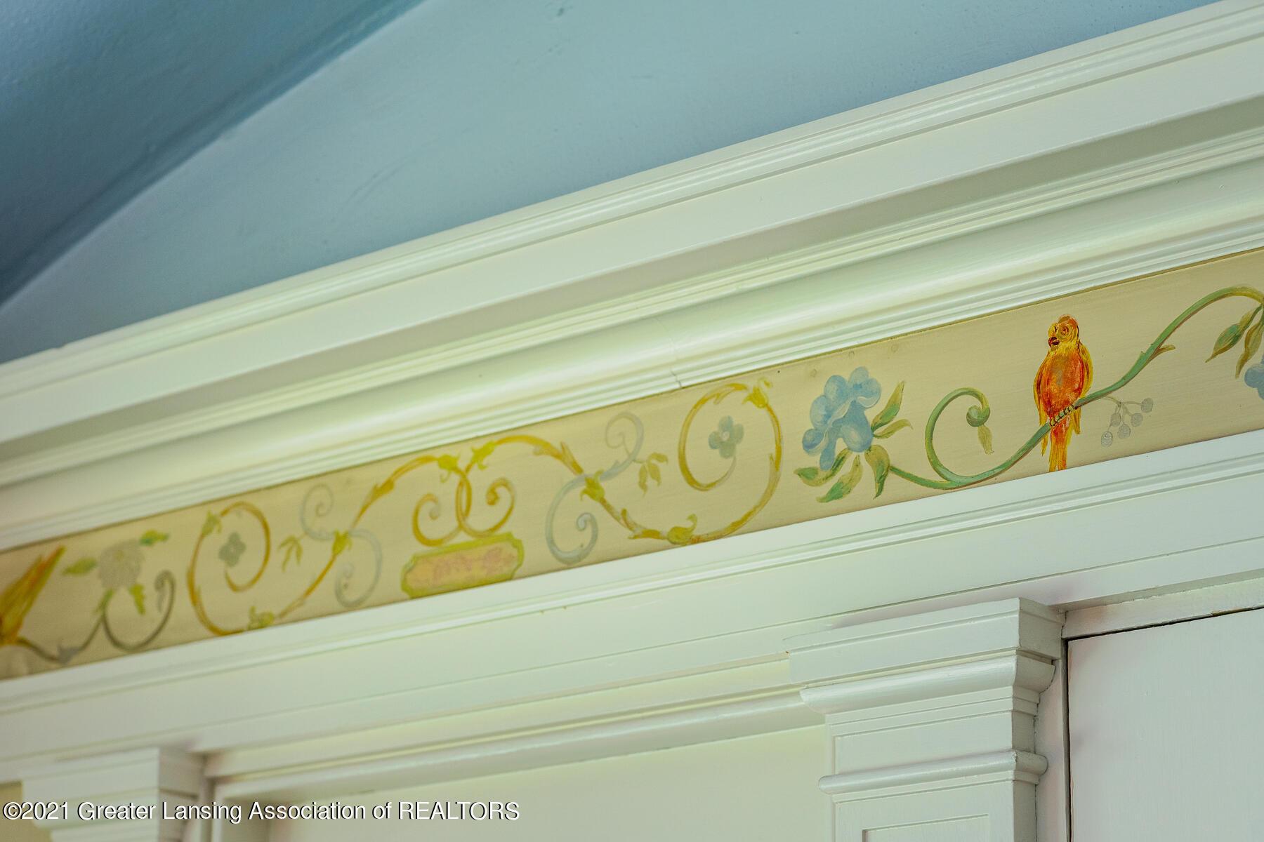 1348 Cambridge Rd - Potterhouse_Residence_305 - 34
