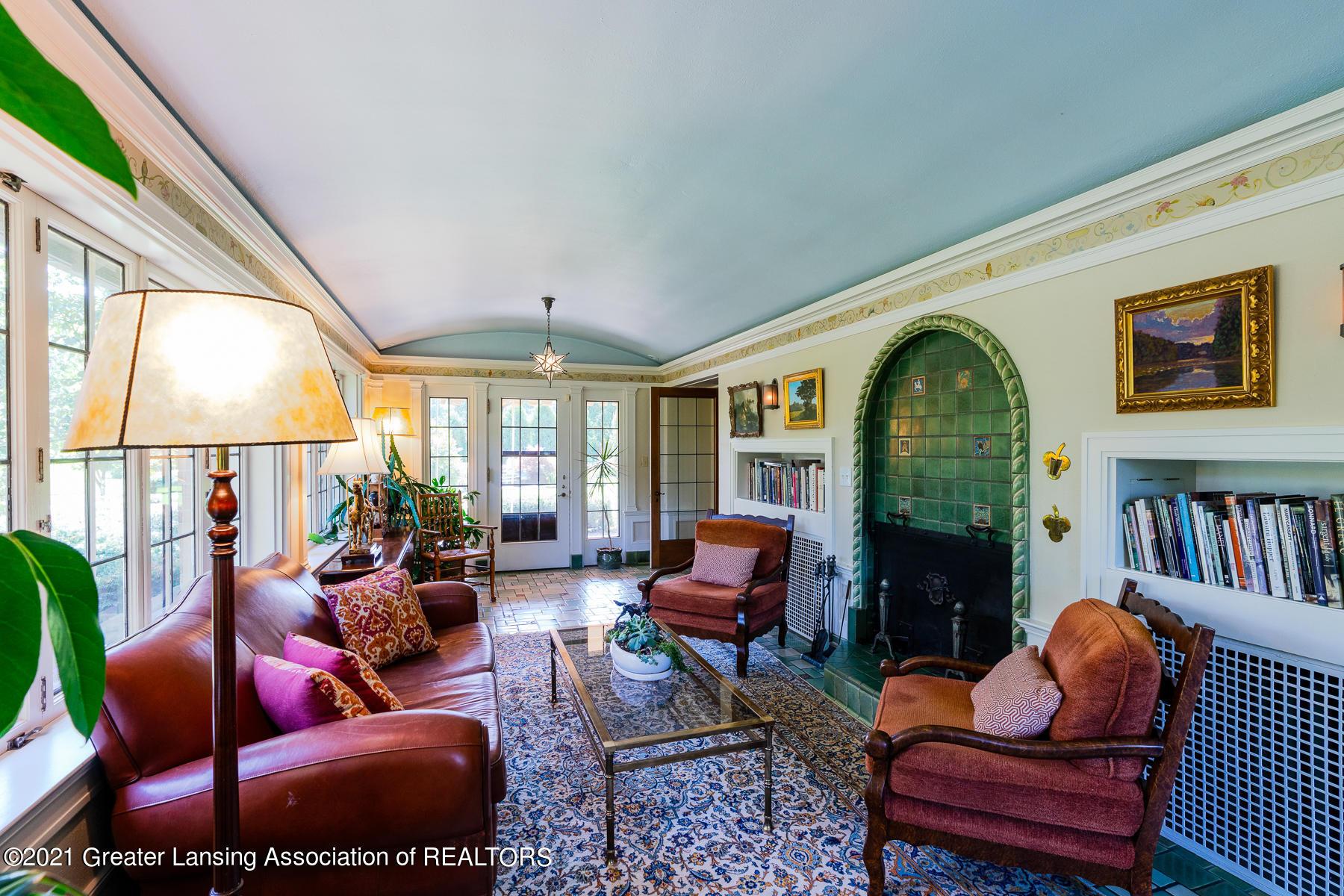 1348 Cambridge Rd - Potterhouse_Residence_274 - 37