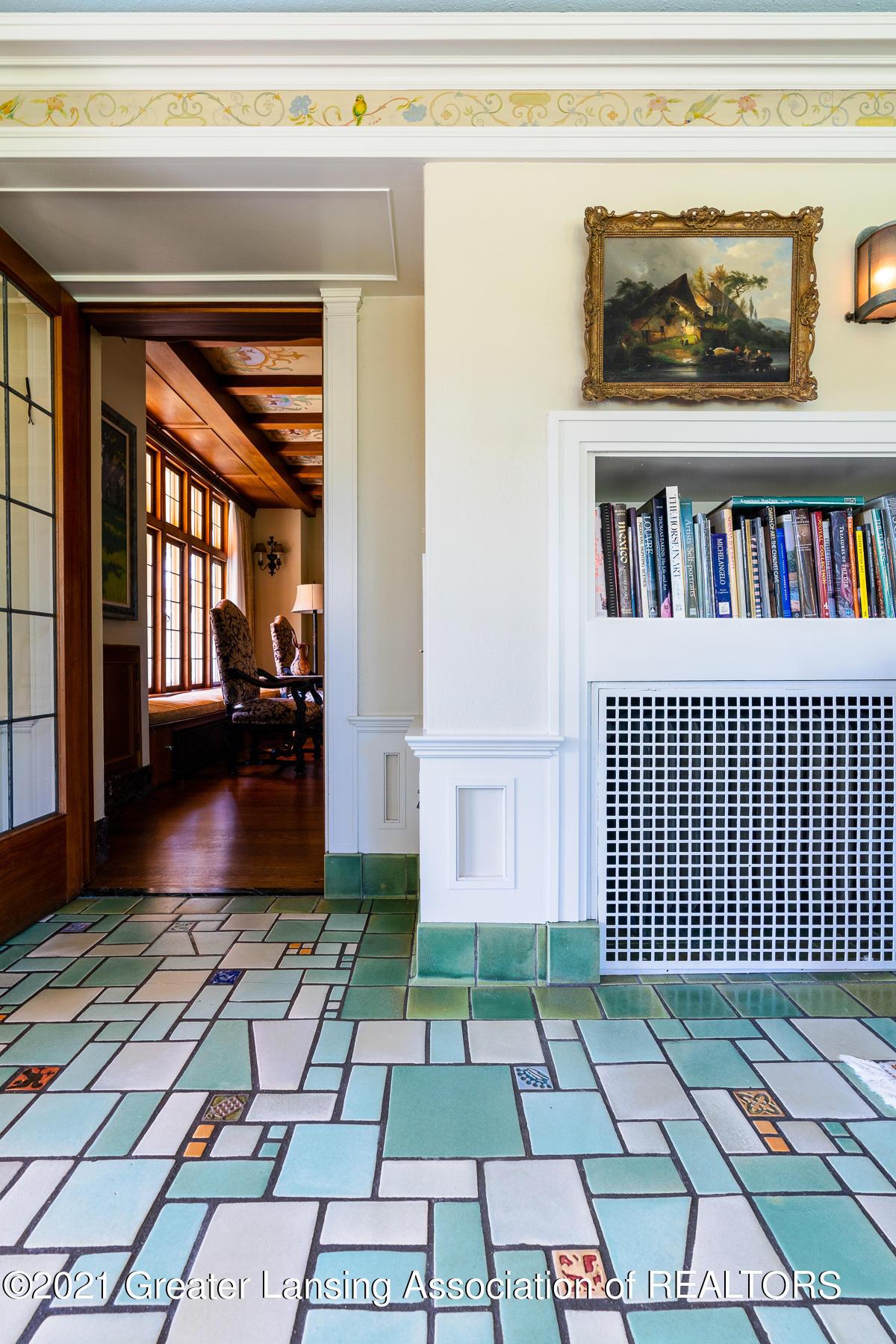 1348 Cambridge Rd - Potterhouse_Residence_290 - 38