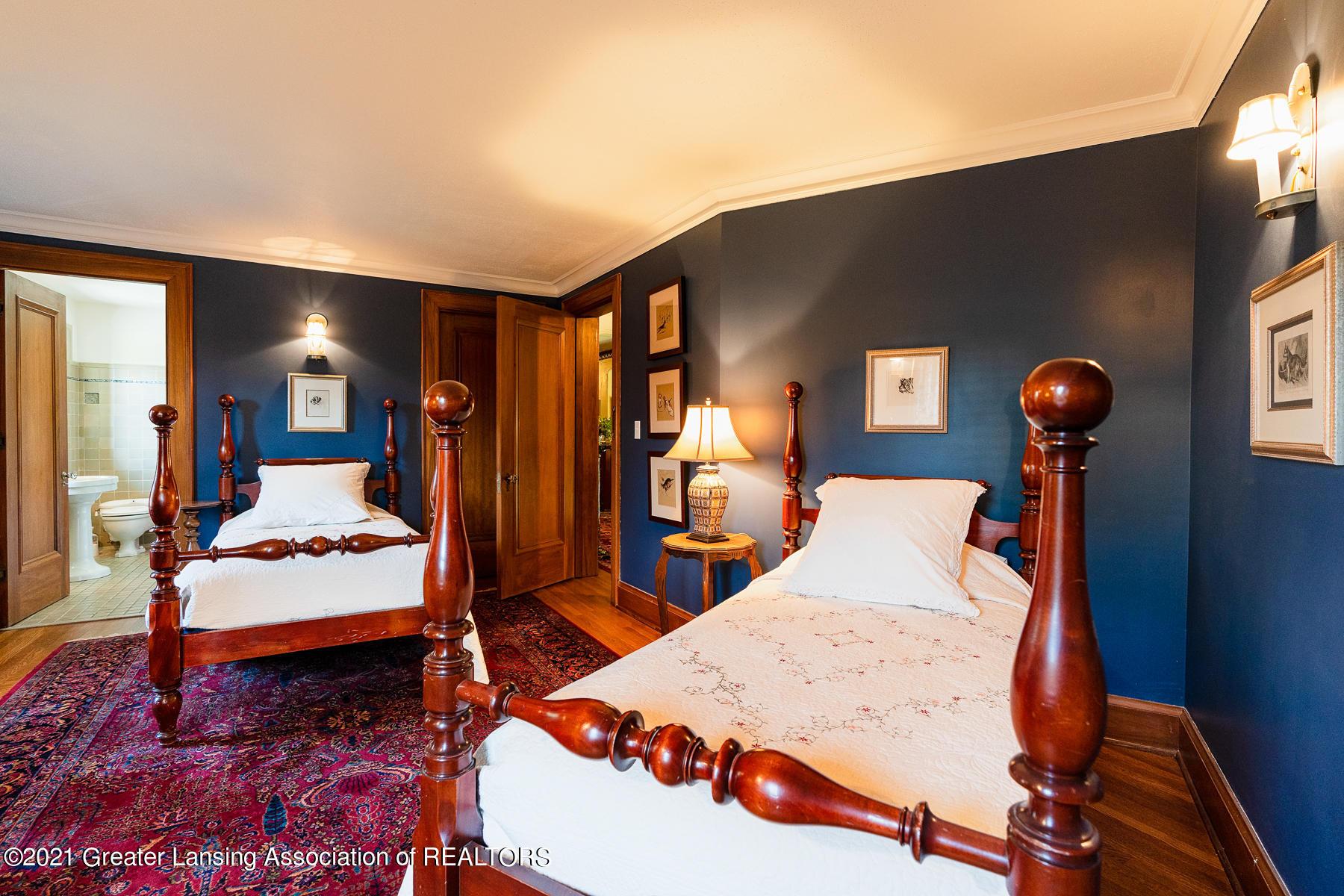 1348 Cambridge Rd - Potterhouse_Residence_552 - 41