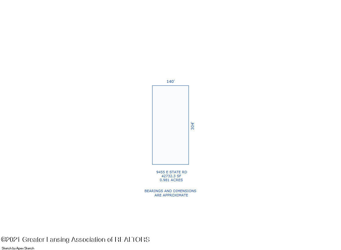 9455 State Rd - Sketch - 7
