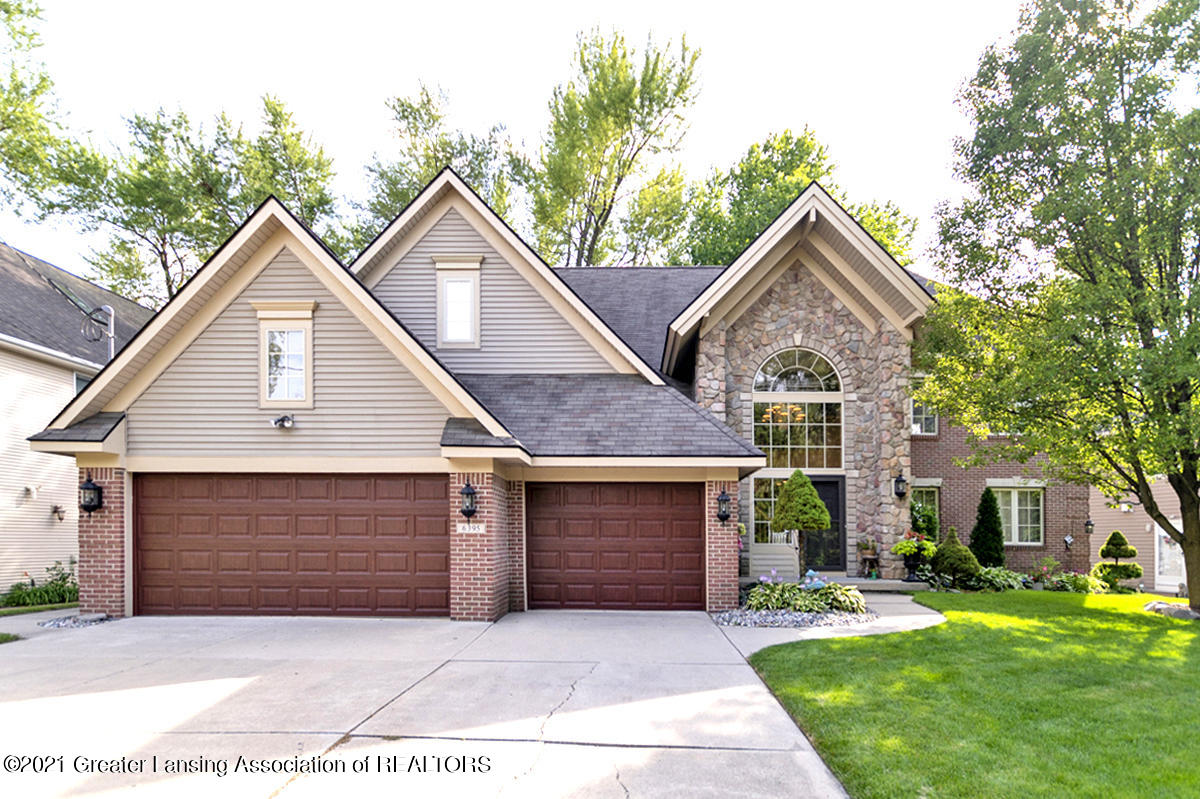 6395 E Reynolds Rd - Front - 1