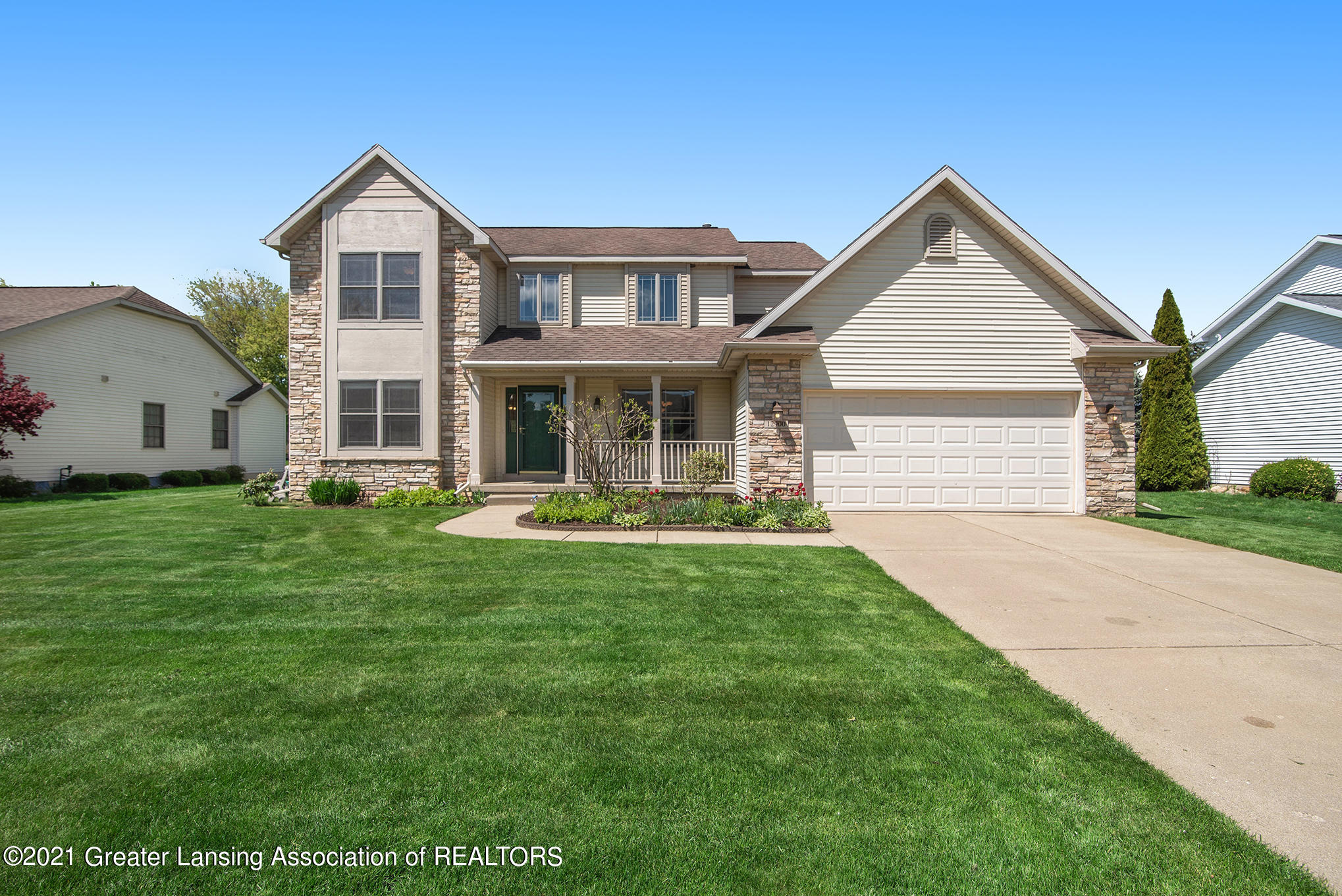 12900 Chartreuse Dr - 1 - 1