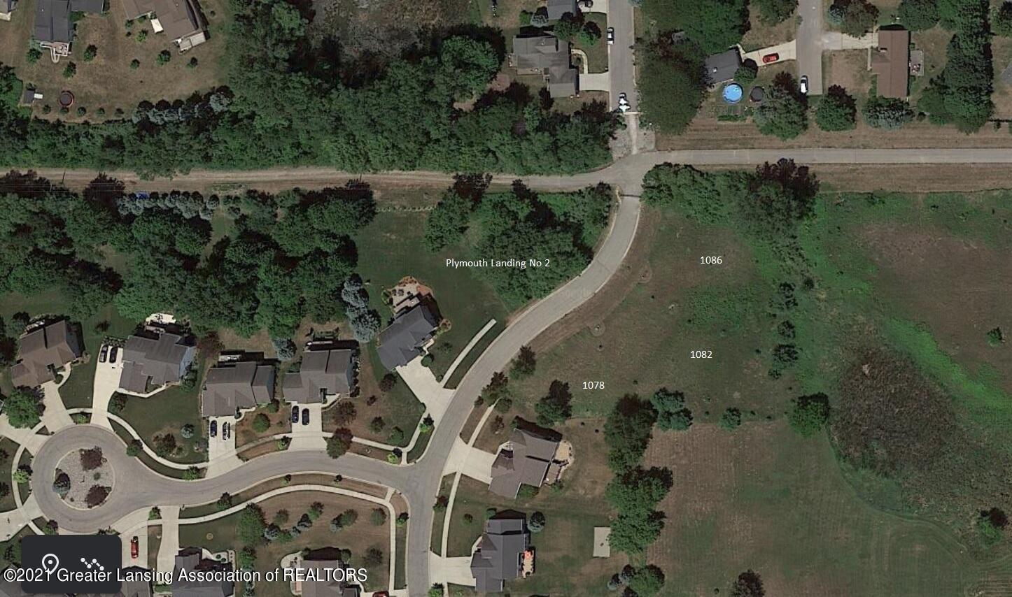 1078 Foxborough Dr - 3 Lots available - 1