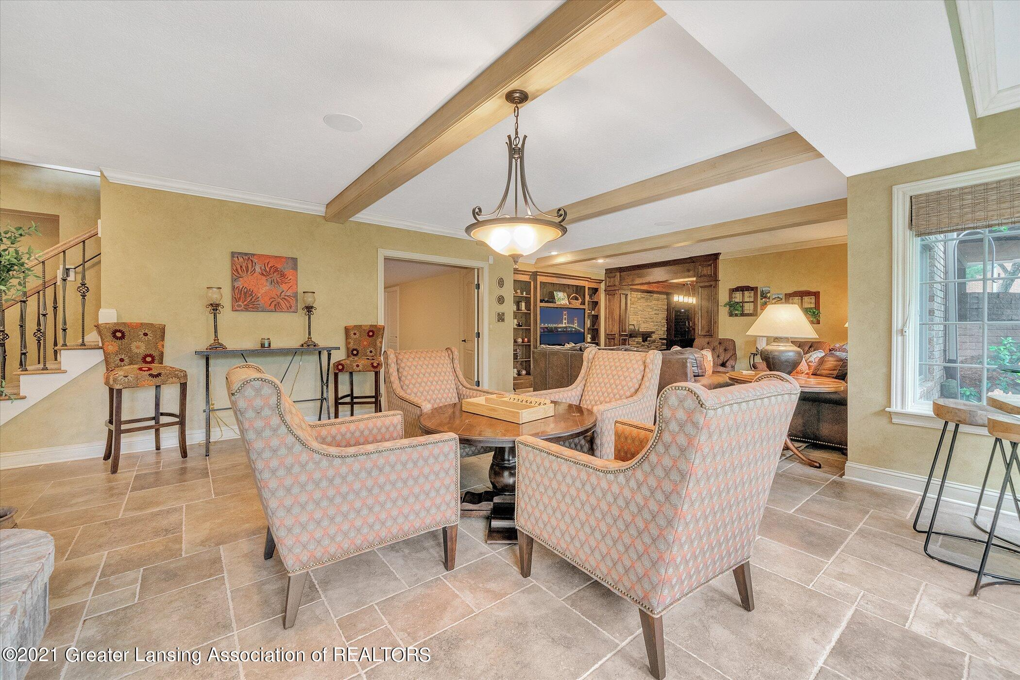 6330 Pine Hollow Dr - LOWER LEVEL Family Room - 41