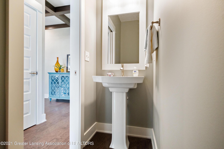 2825 Ballybunion Dr - Bathroom - 11