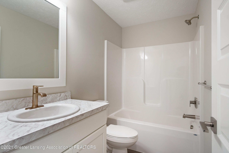 2825 Ballybunion Dr - Bathroom - 19