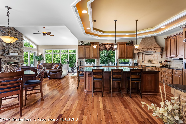 910 Abbey Rd - kitchen - 13