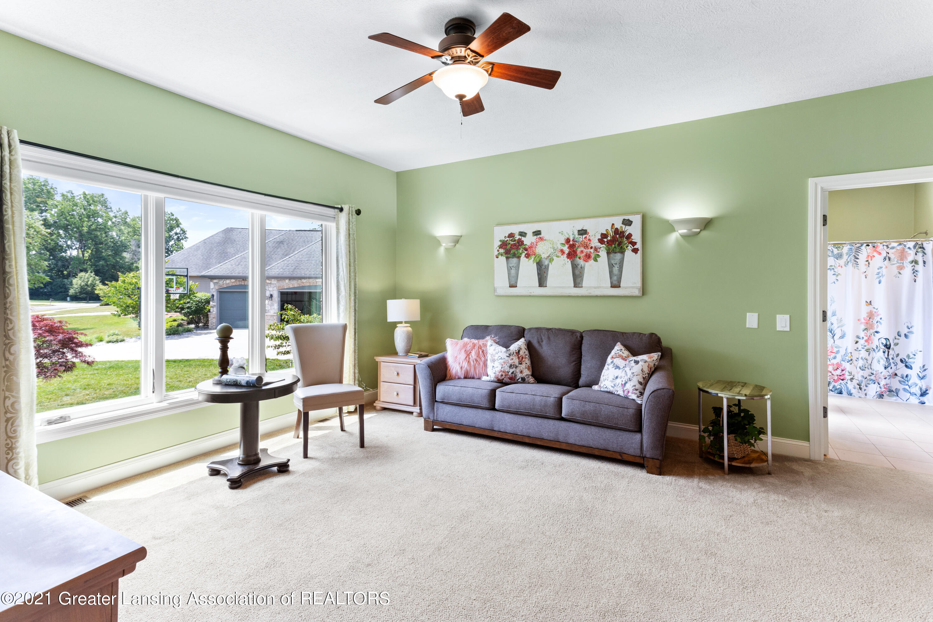 910 Abbey Rd - in-law suite - 30