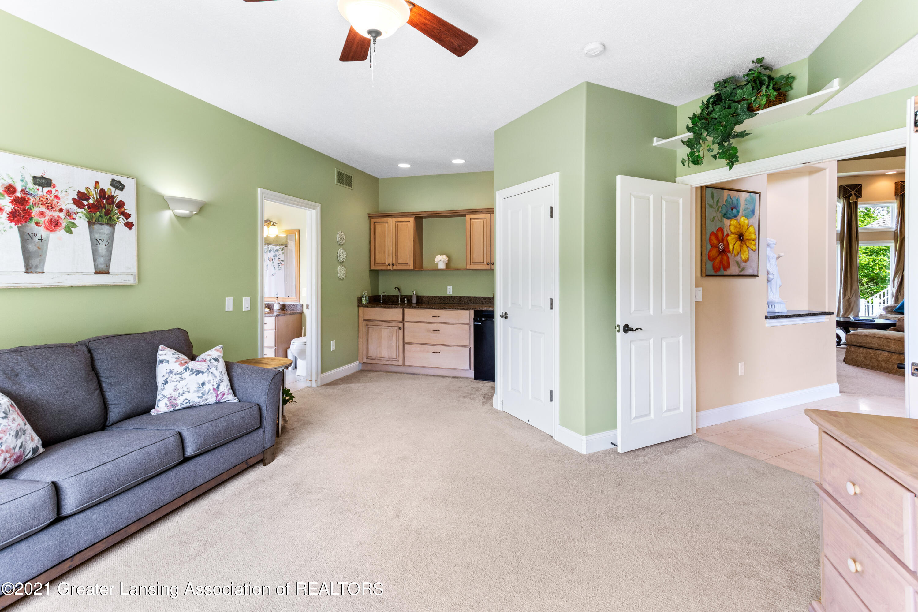 910 Abbey Rd - in-law suite - 31
