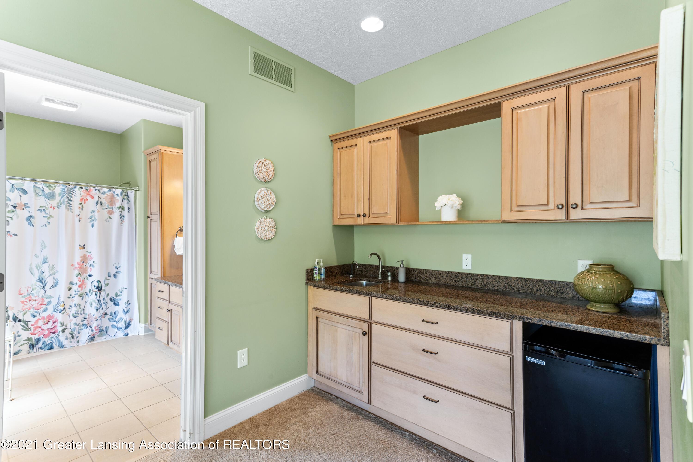910 Abbey Rd - kitchenette - 32