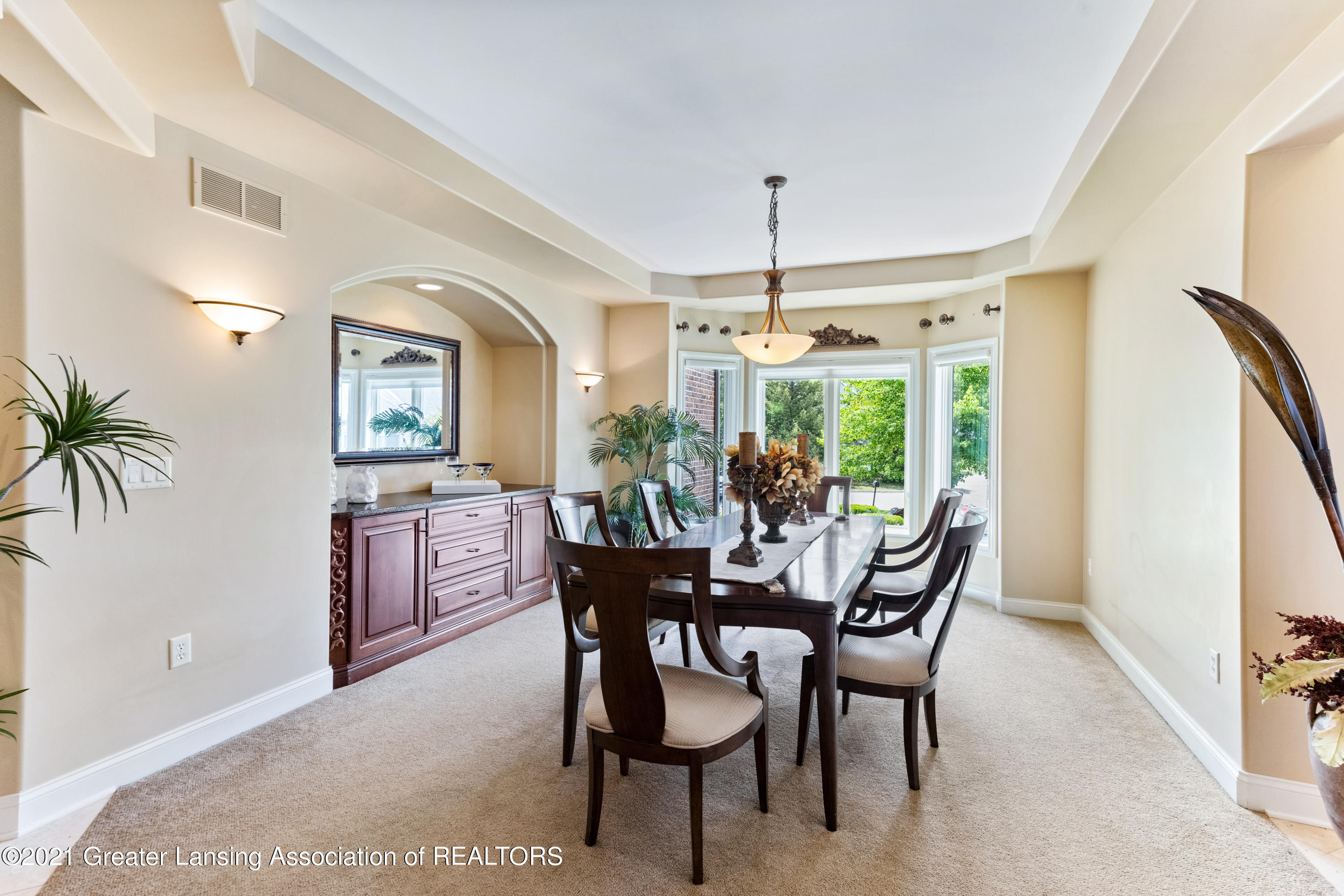 910 Abbey Rd - Formal dining - 20