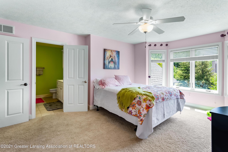 910 Abbey Rd - Bedroom - 35