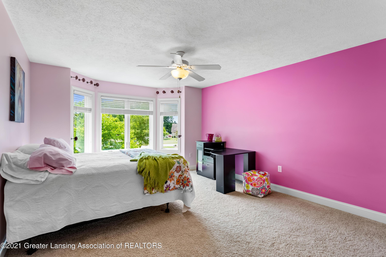 910 Abbey Rd - bedroom 3 - 36