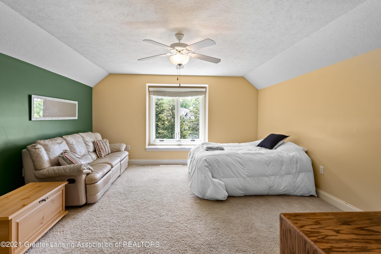 910 Abbey Rd - Bedroom  4 - 38