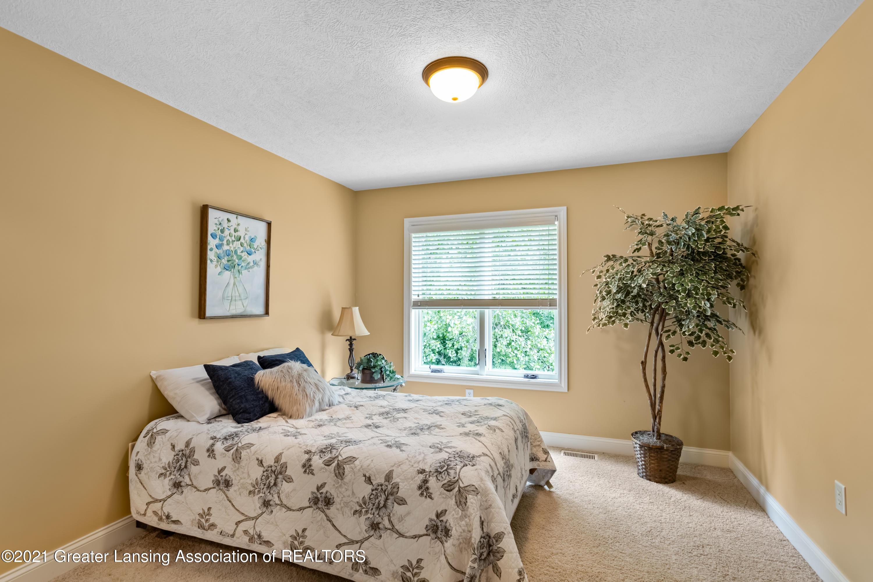 910 Abbey Rd - Bedroom 5 - 39