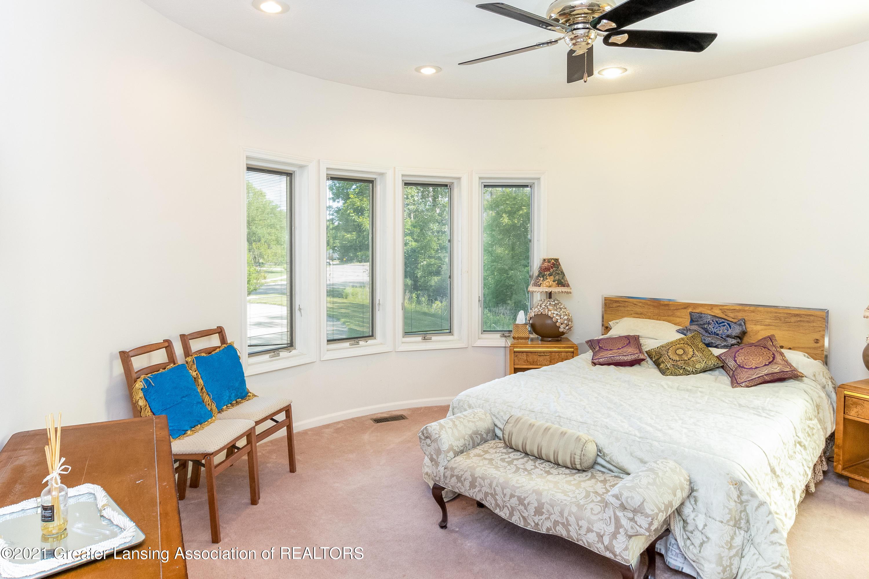 3615 Beech Tree Ln - Bedroom - 29