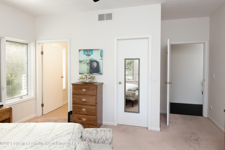 3615 Beech Tree Ln - Bedroom - 30