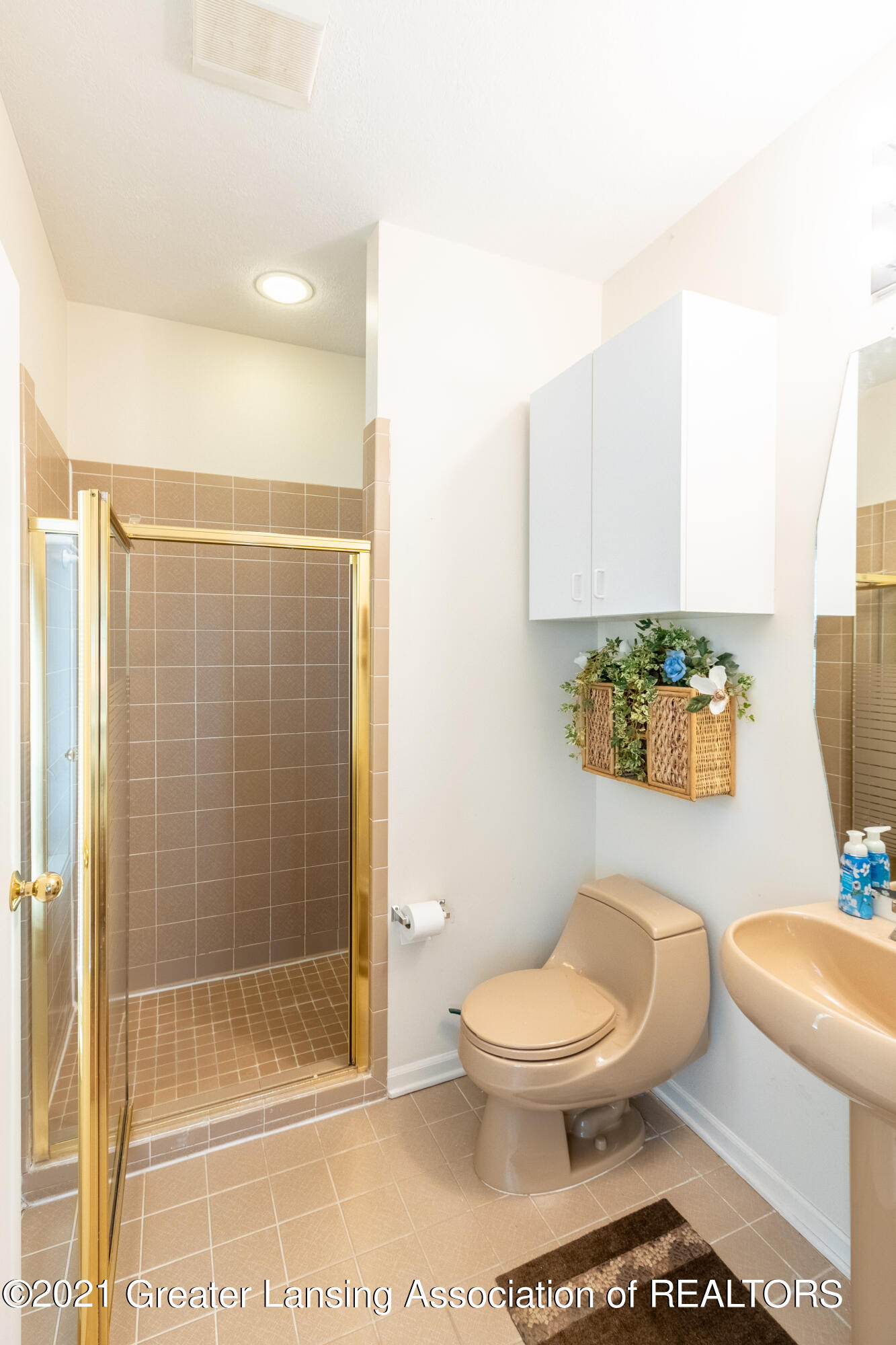 3615 Beech Tree Ln - Bathroom - 31
