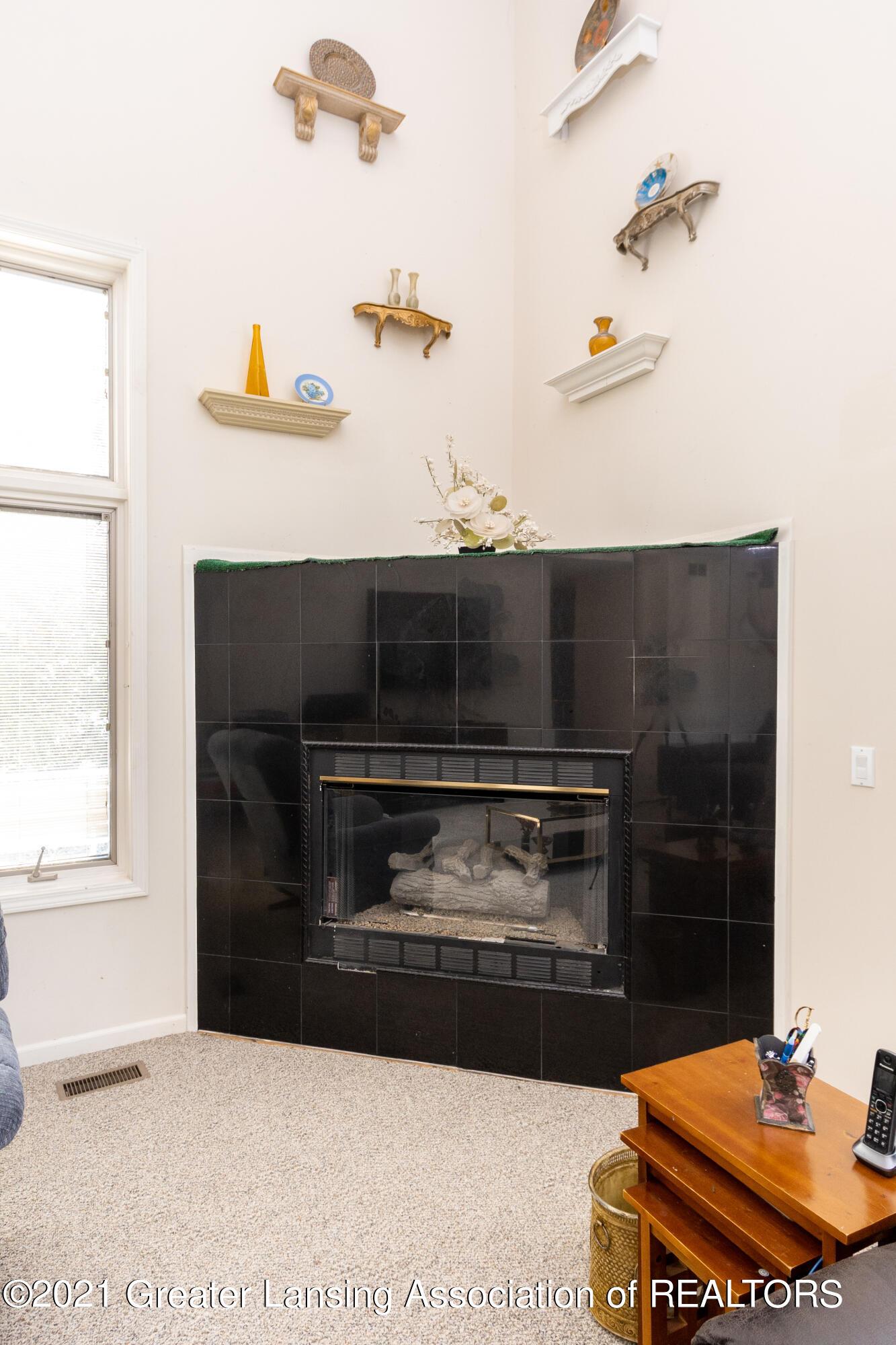 3615 Beech Tree Ln - Living Room - 33