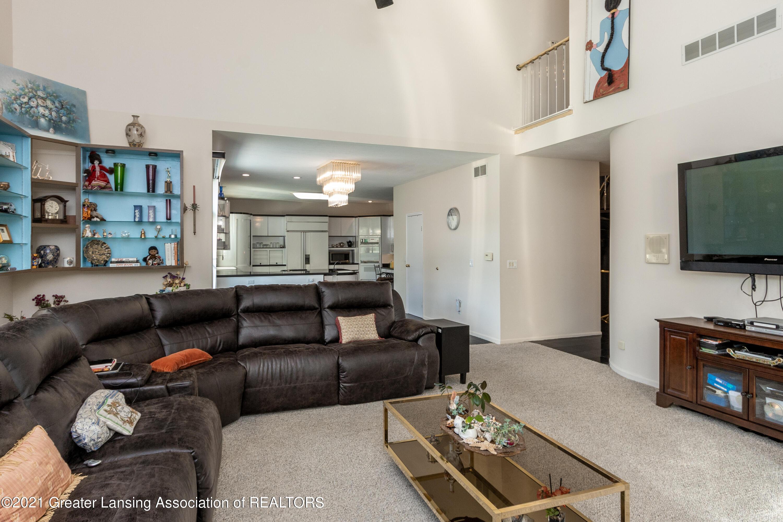 3615 Beech Tree Ln - Living Room - 34