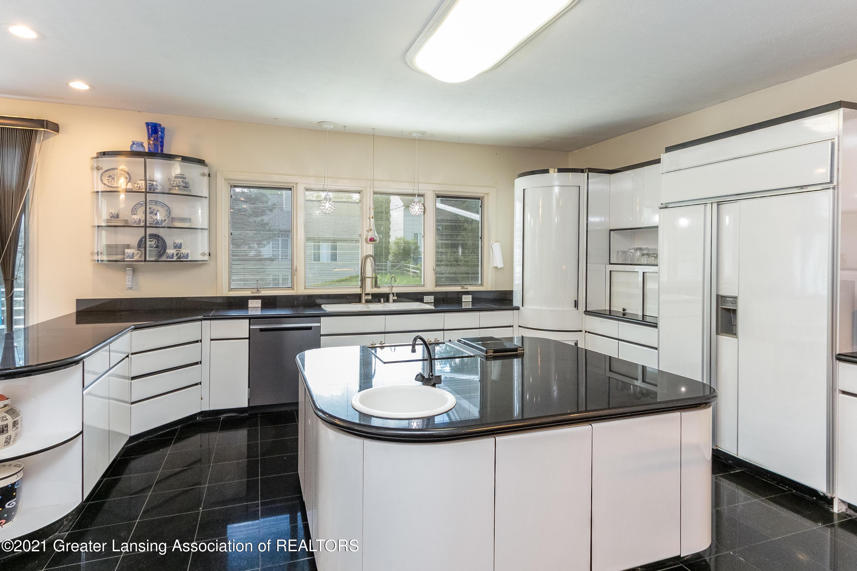 3615 Beech Tree Ln - Kitchen - 38