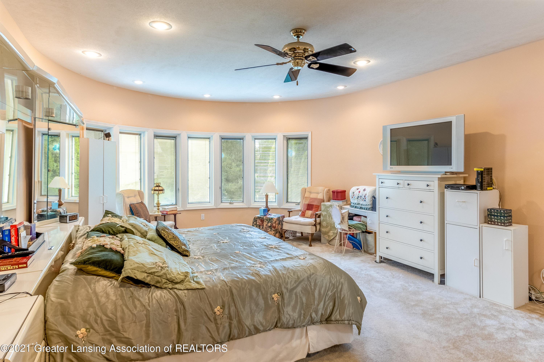 3615 Beech Tree Ln - Bedroom - 43